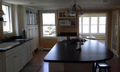 286 Front St, South Portland, ME 04106 is For Rent | Zillow