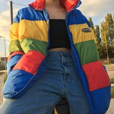 Trendy fashion for teens hipster jackets Hipster Outfits, Mode Outfits, Hipster Shoes, Teen Fashion, Fashion Outfits, Fashion Trends, Fashion Women, Fashion Clothes, Jackets Fashion