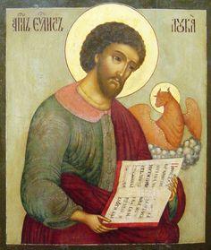 ícones russian