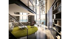 Swissotel The Bosphorus *****  #hotel #urlaub #travel #luxury #istanbul #reise #Tuerkei