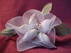 Diy Bouquet, Candy Bouquet, Brooch Bouquets, Almond Wedding Favours, Wedding Favors, Jordan Almonds, Nylon Flowers, I Do Bbq, Persian Wedding
