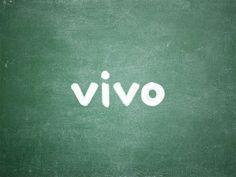 Vivo, Programa Trainee 2011. Gostou? Quer uma apresentação profissional para sua empresa? Entre em contato conosco (http://www.monkeybusiness.com.br/)