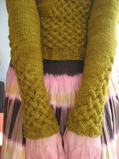 ravelry I will never tackle this gorgeous project but Pinterest is a place of possibilities...