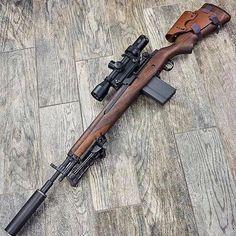 390 Best Rifle images in 2019 | Firearms, Guns, Shotguns