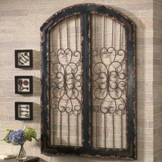 21 Best I Love Hobby Lobby's! images | Hobby lobby, Decor ... on Hobby Lobby Outdoor Wall Decor Metal id=75619