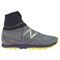 25eb8934445 New Balance WT110 Winter Trail Running Shoes - (15 Nov) Winter Running Shoes