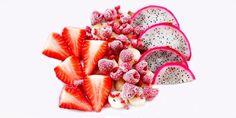 Alimentos que te quitan el hambre sin hacerte engordar