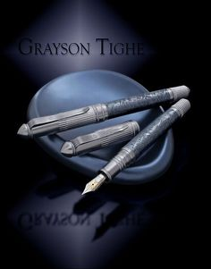 Grayson Tighe $24,000