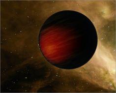 Adhemar Ramos fala sobre Nibiru - O Planeta X