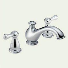19 fascinating bathroom faucet repair images faucet repair rh pinterest com