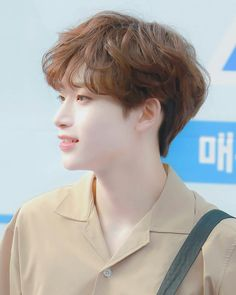 #02. | jungmo-gu👽 (190630 / PRODUCE X 101 Blue Carpet Ceremony) Blue Carpet, Produce 101, Pretty People, My Eyes, Kpop, Beautiful People