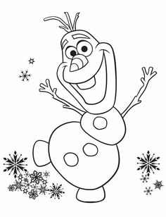 4 Olaf Coloring Pages Free Coloring Olaf of the Snow Queen From the gallery Olaf La √ Olaf Coloring Pages Free . 4 Olaf Coloring Pages Free. Free Printable Disney Frozen 2 Olaf Coloring Page Olaf Frozen Coloring Pages, Colouring Pages, Coloring Books, Christmas Colors, Christmas Art, Free Coloring, Coloring Pages For Kids, Olaf Pictures, Christmas Coloring Sheets