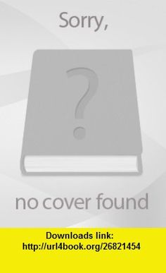 The Federalist Papers (9780451609946) Alexander Hamilton, James Madison, John Jay, Clinton Rossiter , ISBN-10: 0451609948  , ISBN-13: 978-0451609946 ,  , tutorials , pdf , ebook , torrent , downloads , rapidshare , filesonic , hotfile , megaupload , fileserve