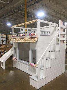 610 Kids Stuff Ideas In 2021 Kids Lego For Kids Playhouse Outdoor