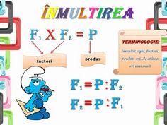 S.T.R.U.M.F.: Planse matematica - strumfi