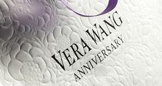 vera wang papers - Recherche Google