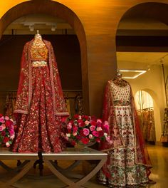 10 Dream Brands And Their Flagship Stores In Delhi