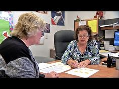Watch how this US school shares data to strengthen parent-teacher partnerships and improve students' learning - via @edutopia