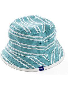 20 Best tumblr hats images  a9609002b235