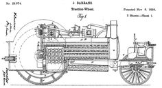 joseph whitham barrens engine (1) dr