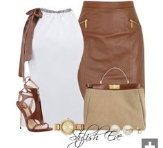 Find More at => http://feedproxy.google.com/~r/amazingoutfits/~3/3bsP9VFnYJQ/AmazingOutfits.page