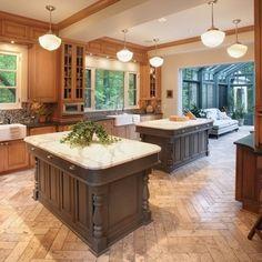 1000 Images About Kitchen Floor On Pinterest Kitchen Floor Tiles Kitchen