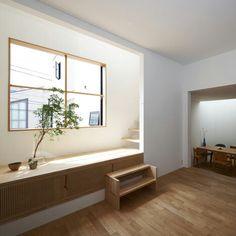 House in futako