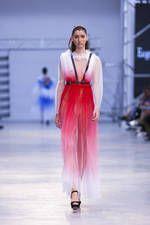 Eugenio Loarce presenta su colección Rara Avis para primavera-verano 2017 en la Alicante Fashion Week - Ediciones Sibila (Prensapiel, PuntoModa y Textil y Moda)