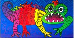 Trendy maori art for kids search ideas Primary School Art, Art School, School 2017, School Stuff, School Ideas, Art Maori, Maori Legends, Classe D'art, Maori Designs