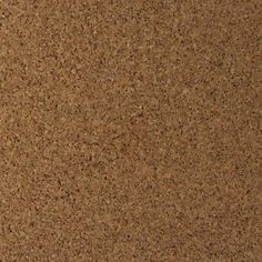 A cork board is a great place to pin photos, calendars, phone messages and other reminder notes.