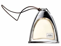 Galop d\'Herm& Pure perfume by Hermes at Bergdorf Goodman. Hermes Perfume, Equestrian Gifts, Equestrian Style, Equestrian Fashion, Gucci Guilty, Perfume Reviews, Best Fragrances, Fragrance Parfum, Mariana