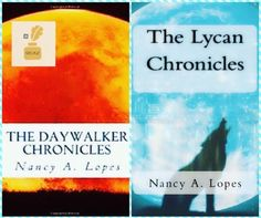 Wave hello to this awesome post! 👋 Hey guys! If you're into #fantasy #scifi #horror check out... https://theofficialnancyalopes.tumblr.com/post/164150975246?utm_campaign=crowdfire&utm_content=crowdfire&utm_medium=social&utm_source=pinterest
