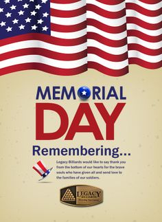 memorial day 2014 home depot flyer
