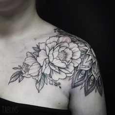 1337tattoos — Alex Tabuns