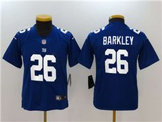 best authentic 2557b 275a9 8 Best NFL New York Giants images in 2012 | Nfl new york ...