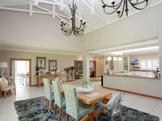 57 Properties and Homes For Sale in Rynfield, Benoni, Gauteng 4 Bedroom House, Kingston, Real Estate, Homes, Table, Furniture, Home Decor, Houses, Decoration Home