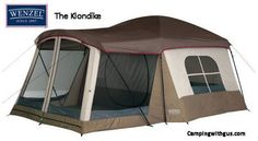 C&ing Tent Ideas - C&ing - A Cheap Vacation For the Family -- Click image  sc 1 st  Pinterest & Best Backpacking Camping Tents Reviews - Best Hiking Tents ...