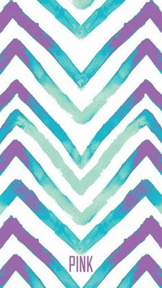 pattern, blue, and purple image