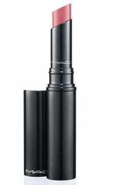 MAC Slimshine Lipstick