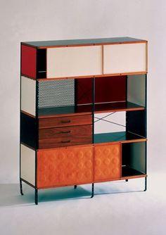 bauhaus design bauhaus bauhaus furniture bauhaus. Black Bedroom Furniture Sets. Home Design Ideas