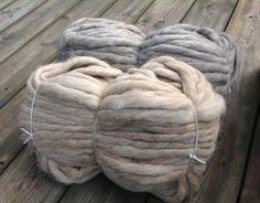 min-design-strikk