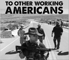 Redneck Revolt recruits poor and working class white people away from reactionary politics with analyses of their class condition and white supremacy. Texas Land, Texas Governor, Political Events, Red River, Declaration Of Independence, Working Class, Getting Out, You Got This, Politics