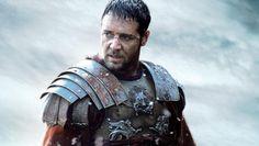 http://www.historia.ro/exclusiv_web/general/articol/top-13-filme-istorice-imperiul-roman