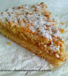 Cake Recipes, Dessert Recipes, Desserts, Pudding Cake, Mini Cheesecakes, Turkish Recipes, Let Them Eat Cake, Yummy Cakes, Baked Goods
