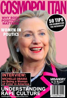 I'd read this issue!