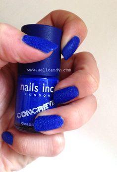 nails-inc-concrete-blue-stonehenge-swatch