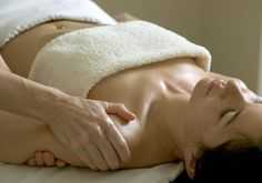 Holistic Approach Ovarian Pain: Best Way to Get Rid of Ovarian Pain
