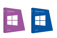 Microsoft makes Windows 8.1 more DIY-friendly with full versions | PCWorld
