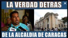 SECRETOS REVELADOS DE CARACAS  ULTIMA HORA SUCESOS VENEZUELA 26 DICIEMBRE 2017