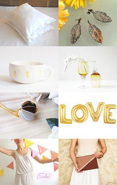 ☆☆☆ by Georgia on Etsy--Pinned+with+TreasuryPin.com